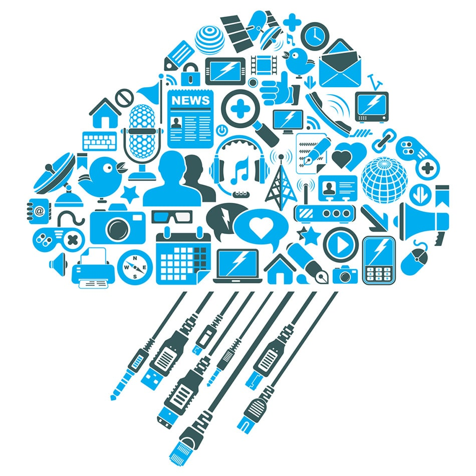Marketing Cloud ETG