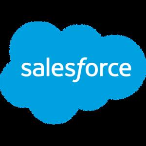 Salesforce ETG