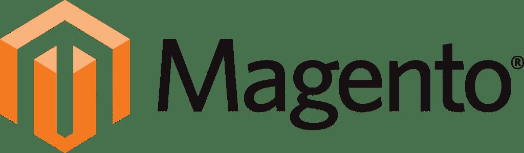 magento 1 logo png transparent