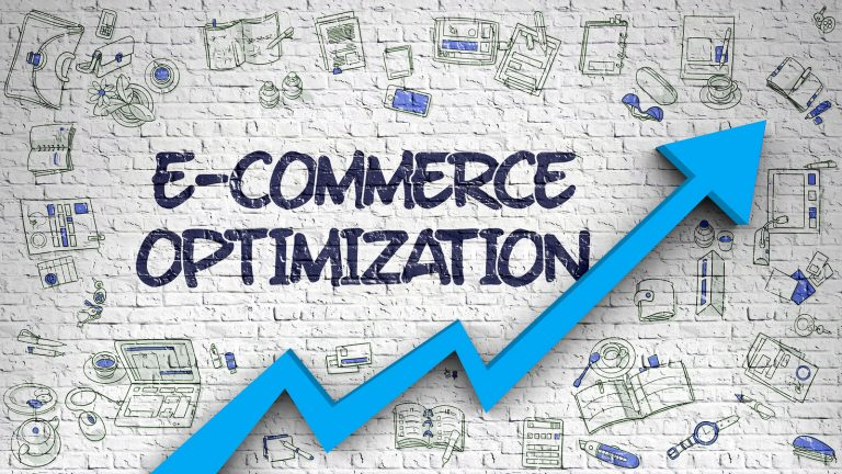 eCommerce Platform Optimizations