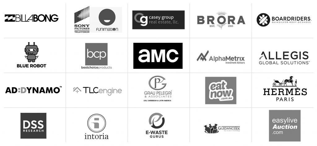 ETG client logos3