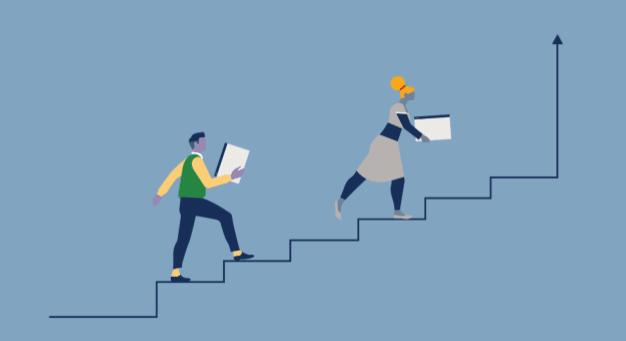 step by step salesforce multilingual etg