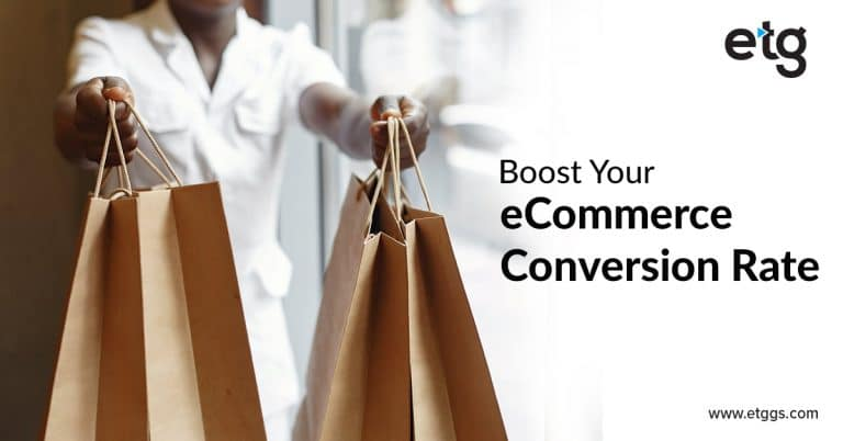 Clicks but No Conversion? Know What to Fix