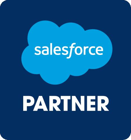 ETG Salesforce Silver Partner