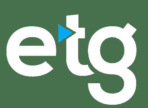 ETG Digital