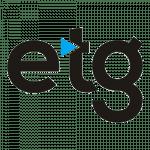 ETG Global Services Inc - Salesforce Partner