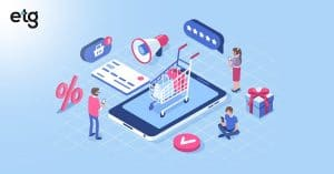 Digital First Retail – Embrace The Concept Of Outsourcing eCommerce Operations
