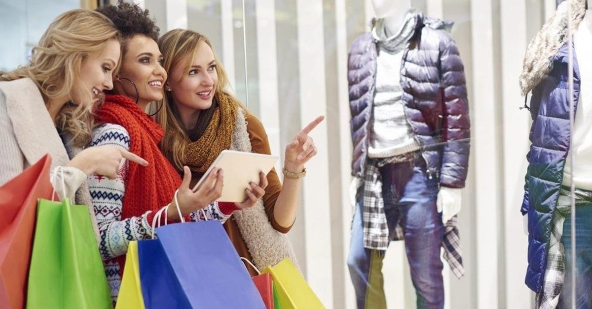 Discover How Offline-Online Integration Can Help Commerce?